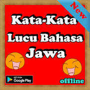تنزيل Kata Kata Lucu Bahasa Jawa لنظام Android مجانا Apk