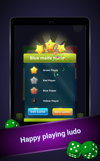 Ludo screenshots 12