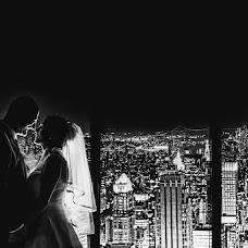 Wedding photographer Sergio Cueto (cueto). Photo of 05.03.2018