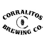 Logo of Corralitos Hop Kiss