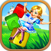 Princess Blast Android APK Download Free By Rese  Studio