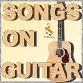 Songs On Guitar