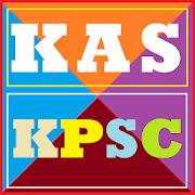 KAS KPSC Guide - 2018 - FDA SDA IBPS Karnataka
