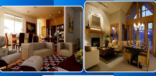 Desain interior rumah korea aplikasi di google play