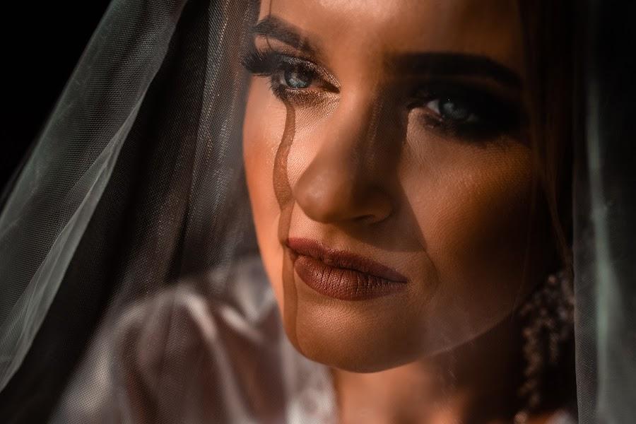婚禮攝影師Casian Podarelu(casian)。11.04.2019的照片