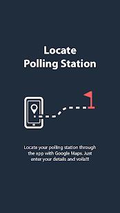 Tải Game Nagaland Election