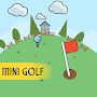 Mini Golf: Go! APK icon