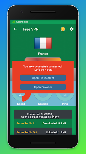 vpn unlimited free download for windows 8