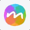 InstaMark - photo editor icon