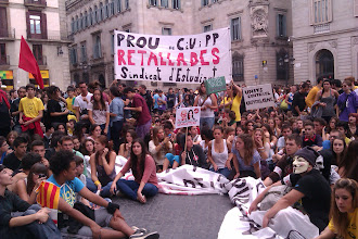 Photo: Barcelona