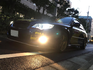 レガシィB4 BL5 F型ですのカスタム事例画像 組長@SUBARU 好きの憩いの場さんの2019年12月12日07:47の投稿