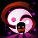 I Monster:Roguelike RPG Legends,Dark Dungeon