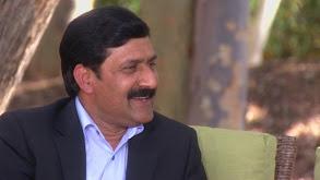 Malala Yousafzai thumbnail