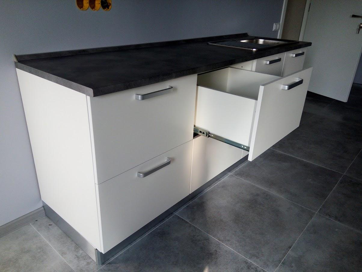 Кухня под заказ - Модульная офисная мебель, Металлические каркасы столов, Мебельные опоры ✆ 0679245444