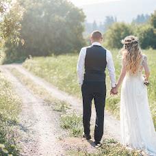 Wedding photographer Hakan Özfatura (ozfatura). Photo of 20.11.2017