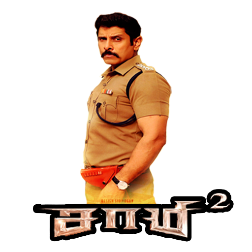 Saamy 2 hd video songs free download