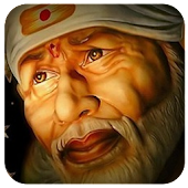 Sai Puja