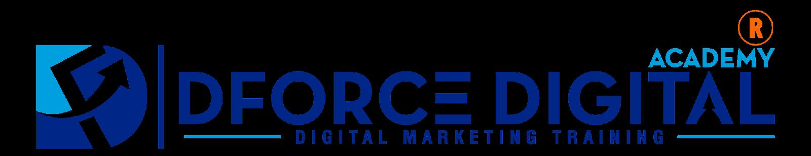 Top 5 Digital Marketing Institutes in Amritsar