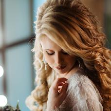 Wedding photographer Alla Letavina (allalet). Photo of 01.03.2018