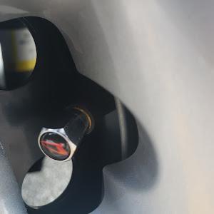 ムーヴキャンバス LA800Sのカスタム事例画像 ともあきさんの2020年10月25日12:46の投稿