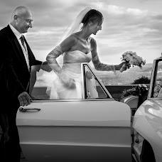 Wedding photographer Gianfranco Bernardo (gianfrancoberna). Photo of 05.03.2014