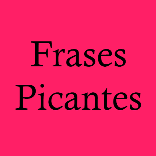 Top - Frases Picantes