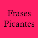 Top - Frases Picantes icon