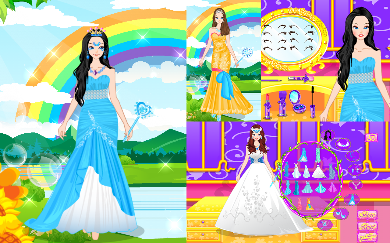 princesses in fairy tales essay Fairy tales have clearly evolved over the centuries  countless fairy tales with  infinite variations, usually conveying moral, social or political lessons through   by 1989 the passive princess of the past reemerged in the form of an empowered .