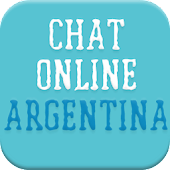 Chat Online Argentina