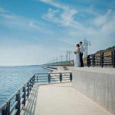 Wedding photographer Maks Krypaev (photomax). Photo of 08.12.2015