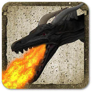 Dragon Slayer : Reign of Fire for PC and MAC