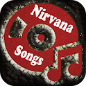 Nirvana All Of Songs icon
