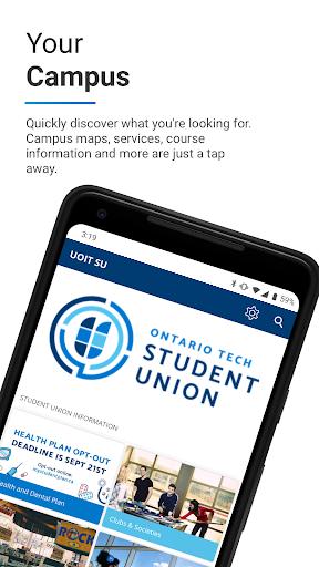 Download OTSU 2020.02.0100 (build 9679) 2