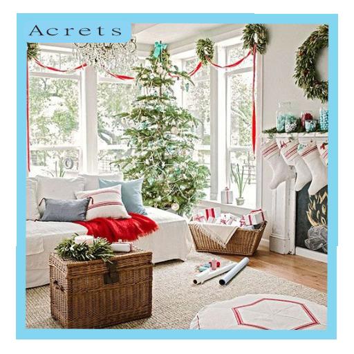 Best Christmas Home Decor
