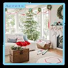 Miglior Natale Home Decor icon