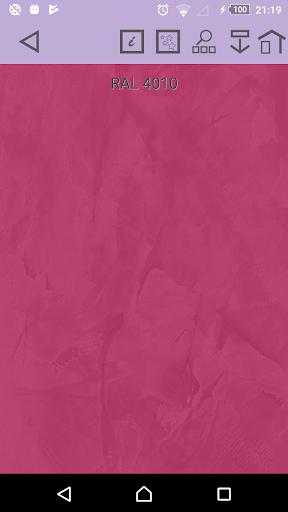 Color tools 2.17 screenshots 5