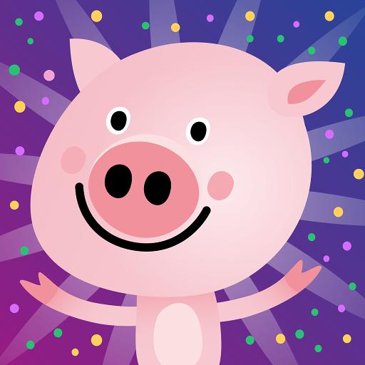 Pigy.cz