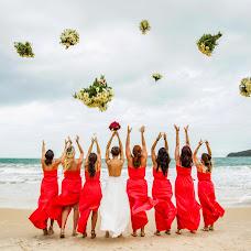 Wedding photographer Alex Bernardo (alexbernardo). Photo of 18.01.2019