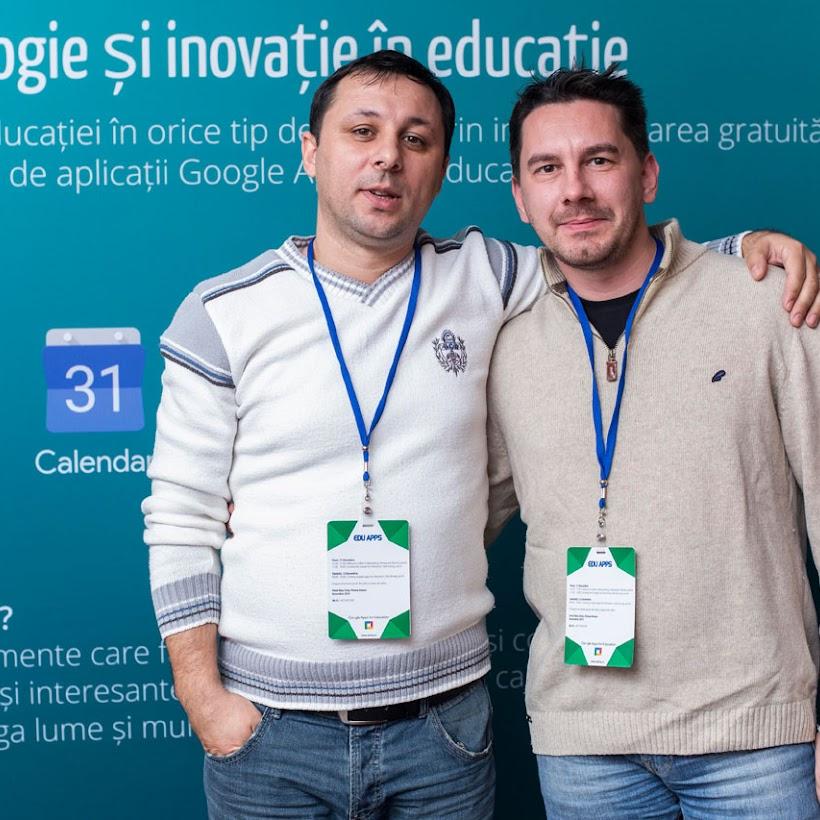 curs-google-apps-administrator-fundamentals-109