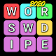 Word Swipe 2020 - Search Games Puzzle: Word Stacks Download for PC Windows 10/8/7