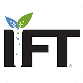 IFT's Annual Event & Food Expo