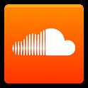 SoundCloud - Music & Audio icon