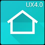 G4 UX 4.0 Theme for LG G6 G5 V30 G4 G3 V20 V10 K10