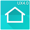 G4 UX 4.0 Theme for LGHome