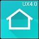 G4 UX 4.0 Theme for LGHome v1.8