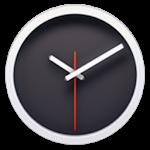 Holo Dark Clock 1.0.2