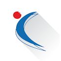 Naukri.com Job Search App: Search jobs on the go! icon
