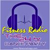Fitness Radio App APK