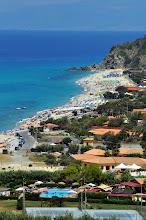 Photo: Zambrone Marina - Calabria