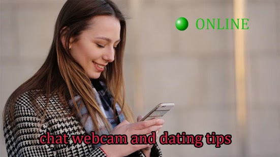 Video call girls tips - náhled